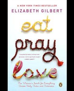 eat_pray_love (1)