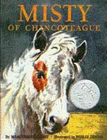 Misty_of_Chincoteague_cover[1]