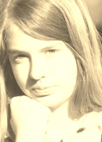 1976 2 Theresa