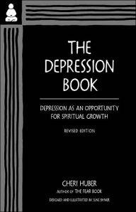 depression-book